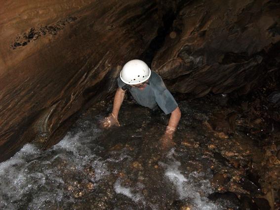passagem-caverna-do-morcego