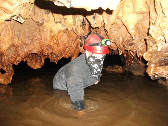 rio-caverna-do-morcego