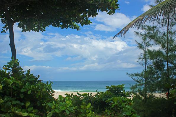 vista-Praia-do-Recreio