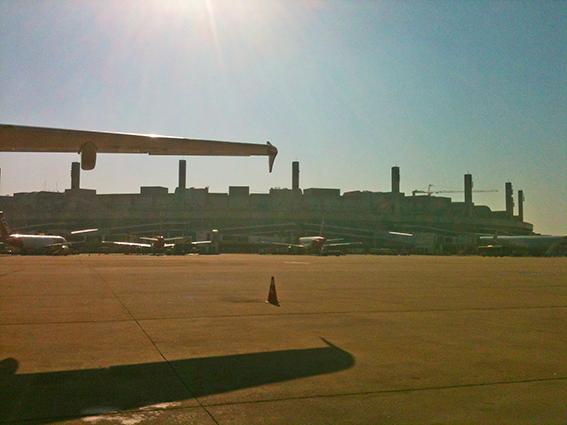 aeroporto-pista-galeao