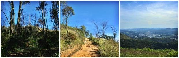 antena-trilha-vista-pico-jaragua