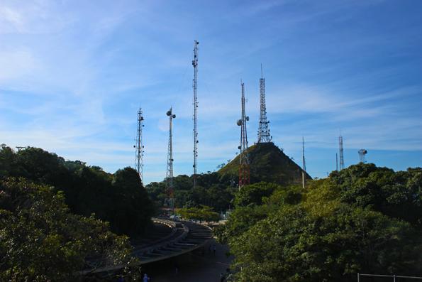 antenas-menores-pico-jaragua