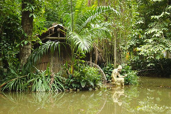 cabana-do-pescador-jardim-botanico