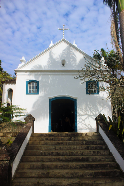 capela-Burle-Marx