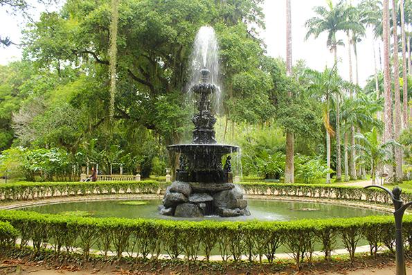 chafariz-jardim-botanico
