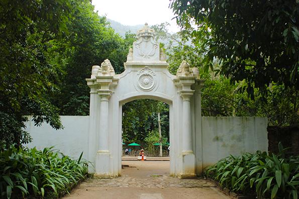 entrada-parquinho-jardim-botanico