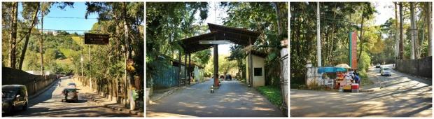 entrada-pico-jaragua