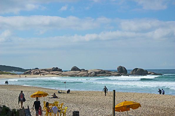 florianopolis-praia-mole-lagoa-da-conceicao