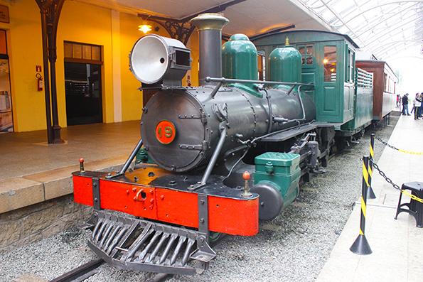 locomotiva-parana-curitiba