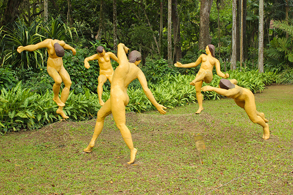 mulheres-ciranda-matisse