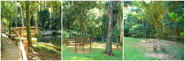 parque-pico-jaragua