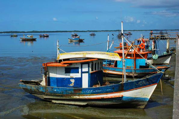 pesqueiros-barcos-pedra-de-guaratiba
