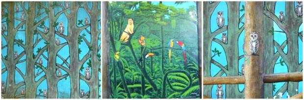 pinturas-entrada-pico-jaragua