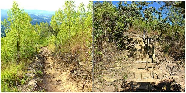 trilha-alta-escada-pico-jaragua
