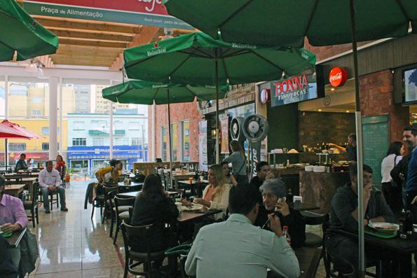 almocando-mercado-Municipal-Curitiba