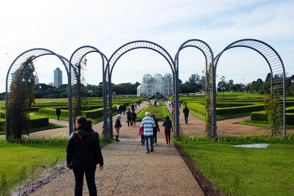 arcos-Jardim-Botanico-Curitiba