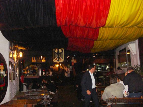 bar-do-alemao-Curitiba