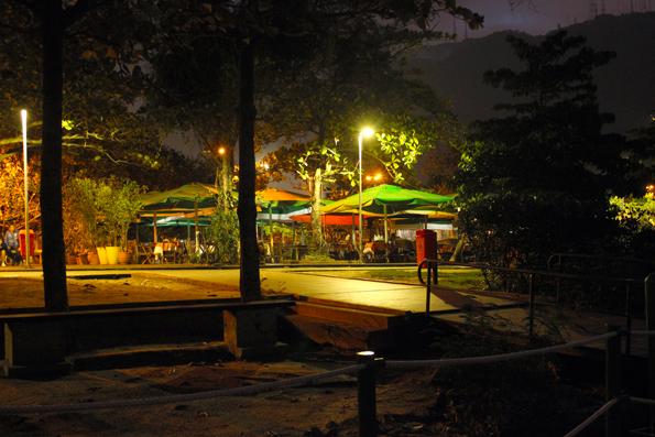 Bares-Lagoa-Rodrigo-de-Freitas