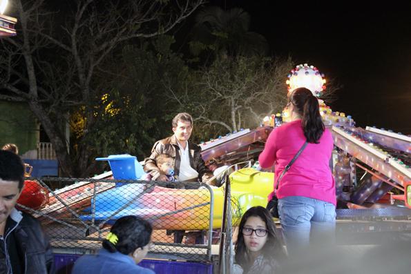 brinquedos-Festa-do-Lavrador