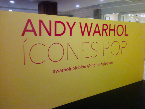 cartaz-Warhol