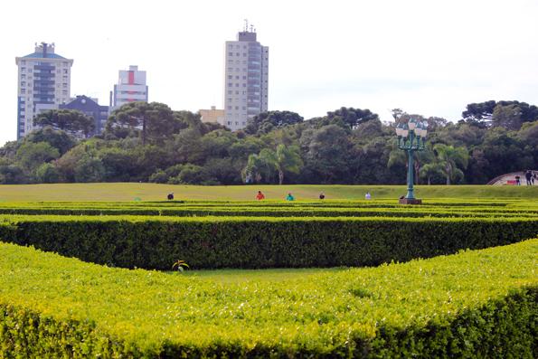 cerca-viva-Jardim-Botanico-Curitiba