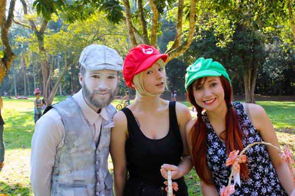 cosplayers-parque-do-carmo
