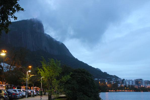 Cristo-Lagoa-Rodrigo-de-Freitas