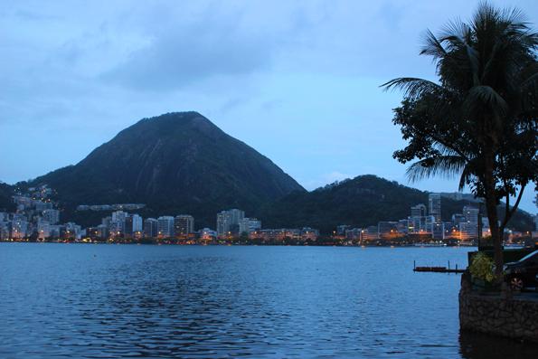 entardecer-Lagoa-Rodrigo-de-Freitas