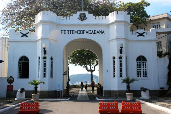 entrada-forte-copacabana