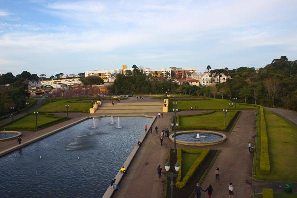 entrada-parque-tangua-curitiba