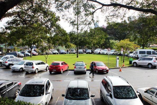 estacionamento-Jardim-Botanico-Curitiba