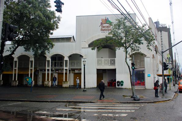 fachada-Mercado-Municipal-Curitiba