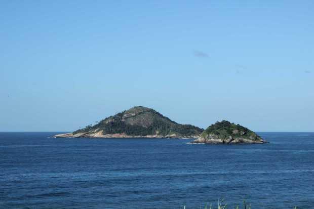 ilhas ipanema