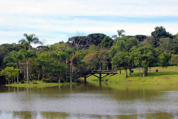lago-Jardim-Botanico-Curitiba