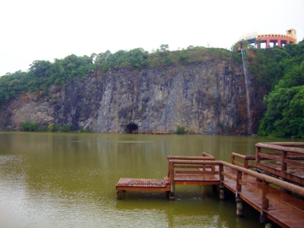 lago-mirante-tangua-curitiba