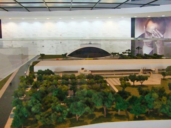maquete-Mon-Niemeyer