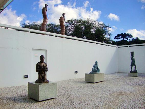 MON-esculturas-curitiba