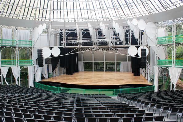 opera-de-arame-palco-auditorio