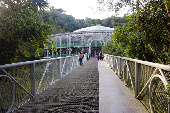 opera-de-arame-ponte