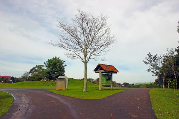 paisagismo-Jardim-Botanico-Curitiba