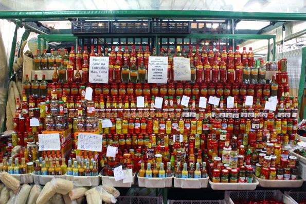 pimenta-mercado-municipal-curitiba