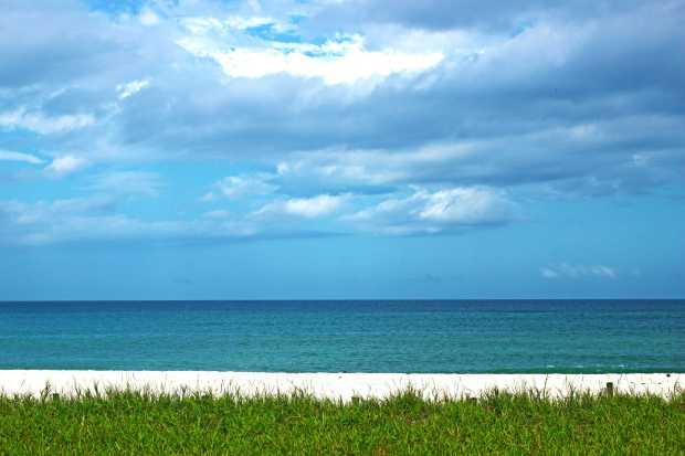 praia manejo ipanema