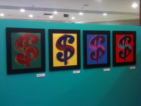quadros-Warhol