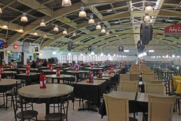 restaurantes-mercado-municipal-curitiba