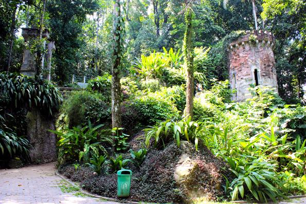 ruinas-parque-lage