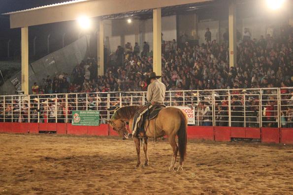 seguranca-rodeio-Festa-do-Lavrador