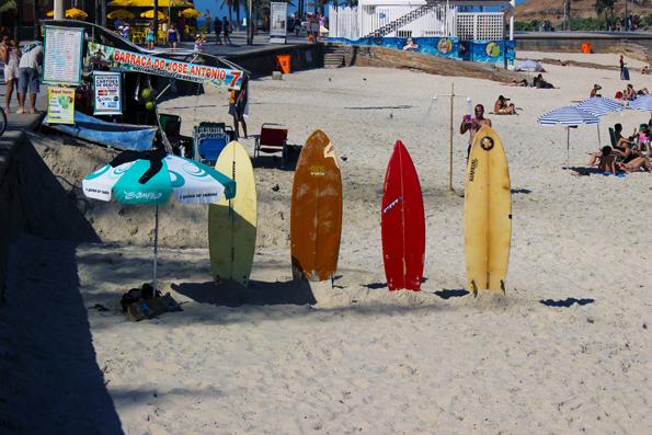 surf-bussola-quebrada