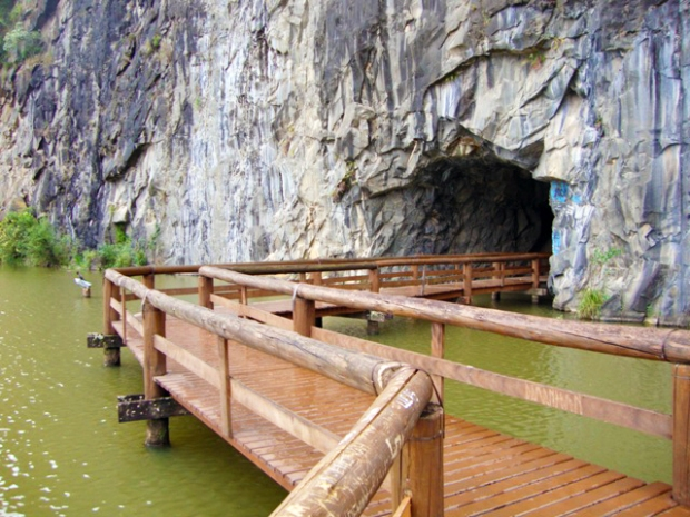 tangua-tunel-curitiba