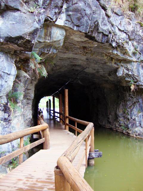 tunel-lago-tangua-curitiba