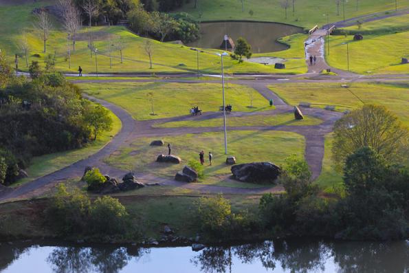 vista-parque-tangua-curitiba